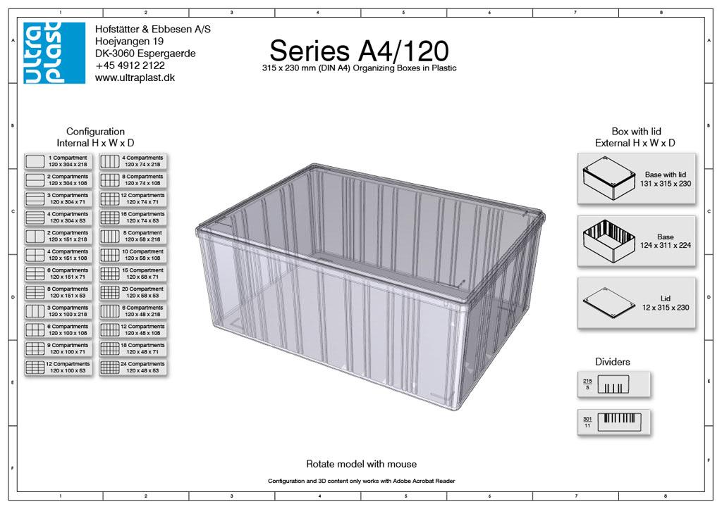series-a4-120