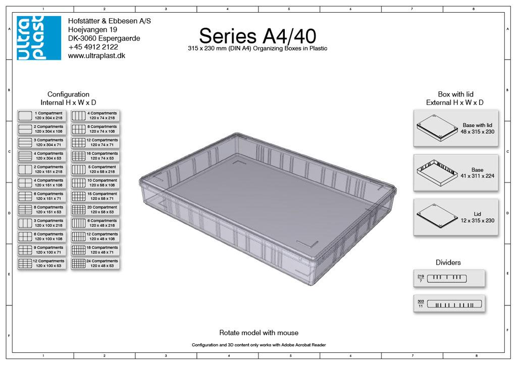 series-a4-40