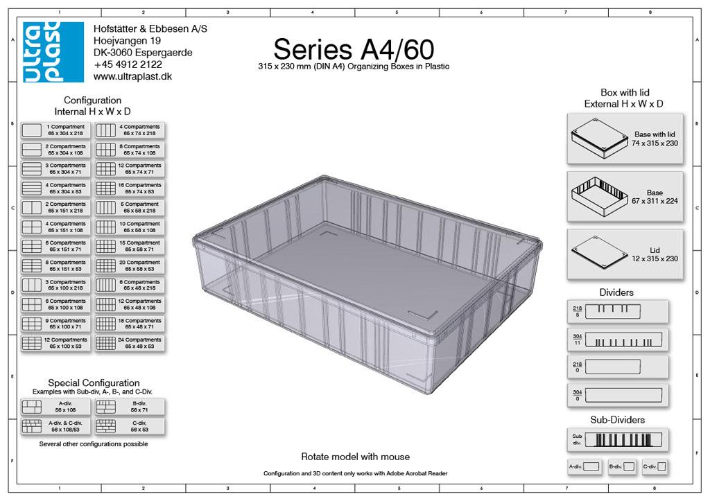 series-a4-60