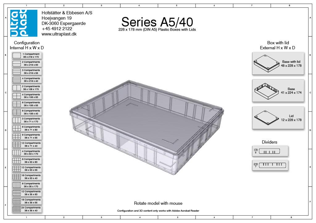 series-a5-40