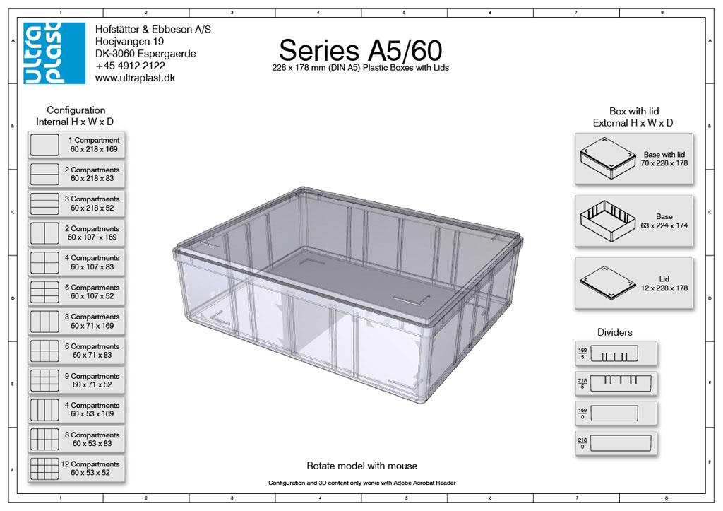 series-a5-60