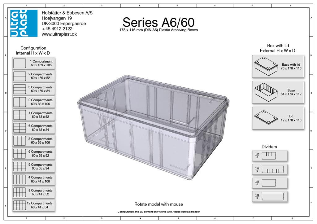 series-a6-60