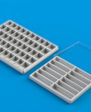 Sorteringskasse fra Ultraplast